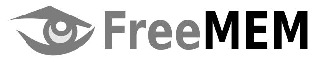 FreeMEM Logo